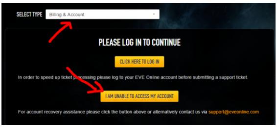 官网账号人物免费转移至steam账号- EVEWIKI